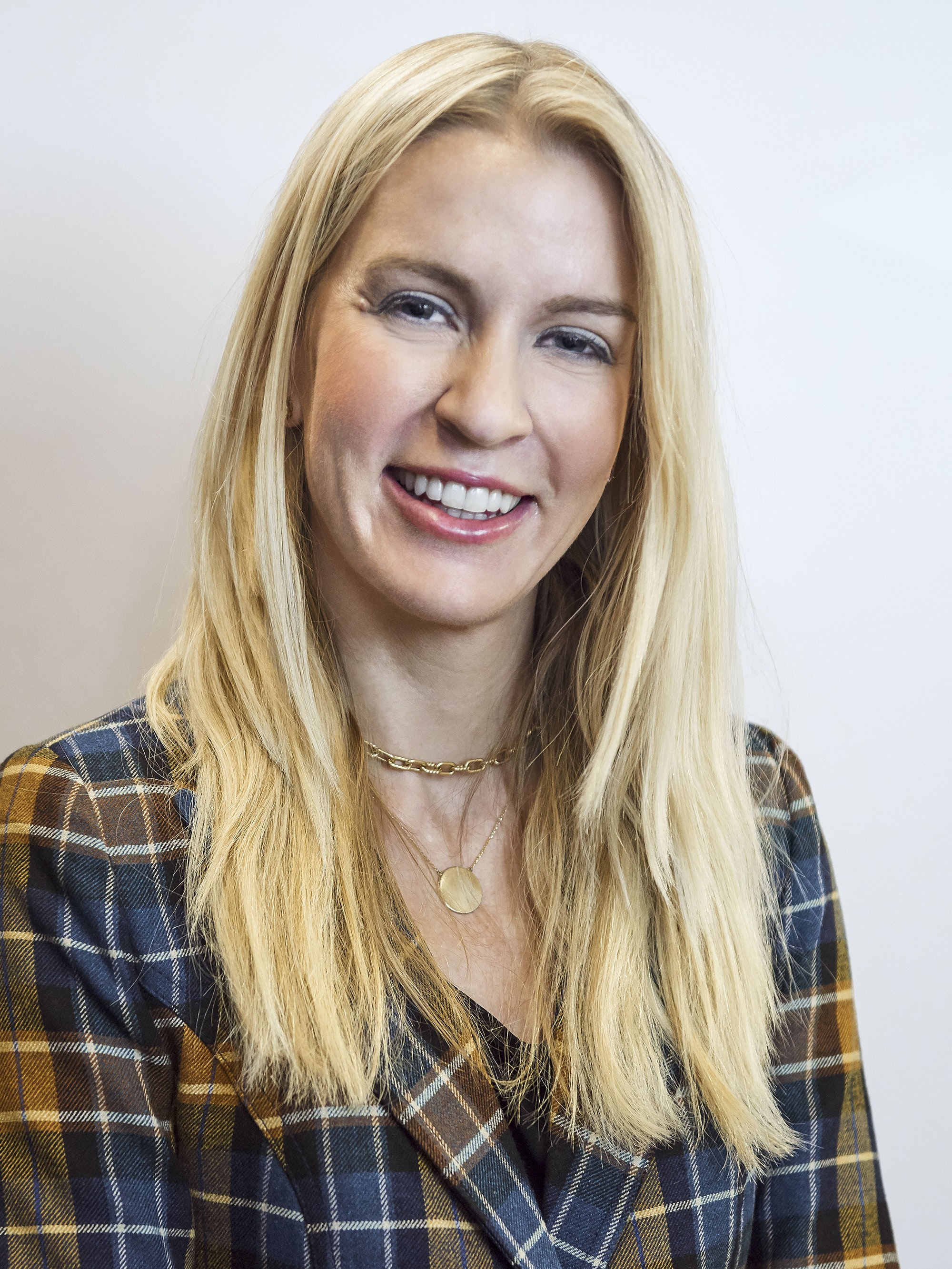 Dr. Brenda LaTowsky