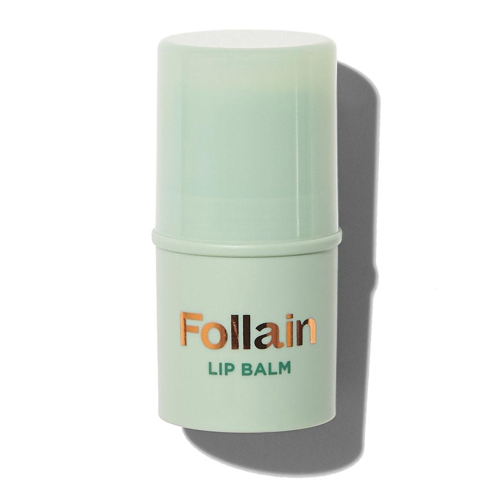 Follain® Lip Balm
