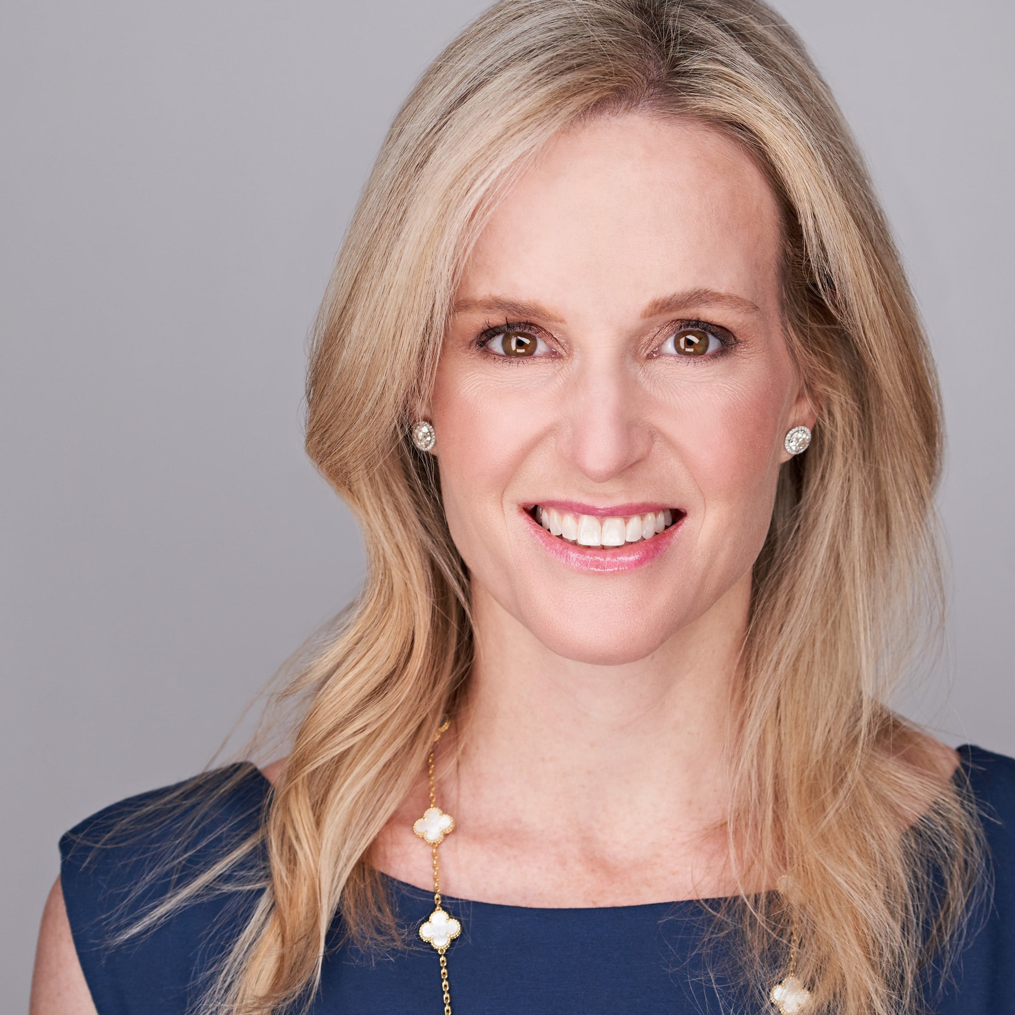Dermatologist and Mom of 3, Dr. Julie Karen, on the Elusive Concept of Work-Life Balance