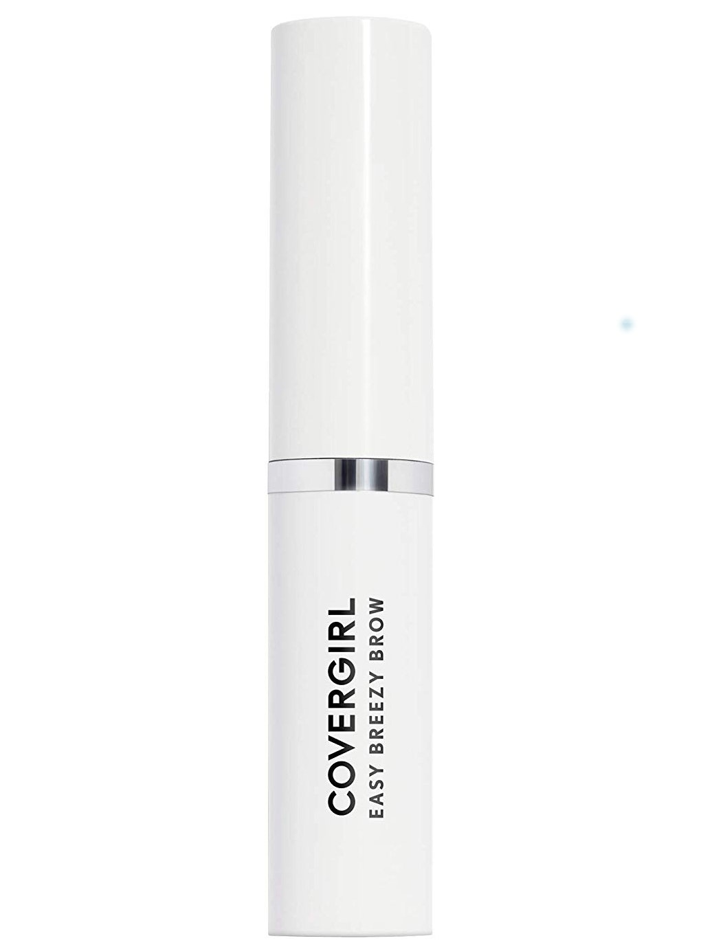 Covergirl Easy Breezy Brow Setting Gel