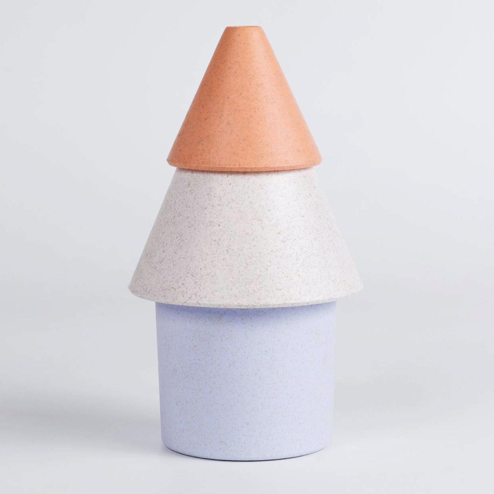 PYSH™ Tree Humidifier