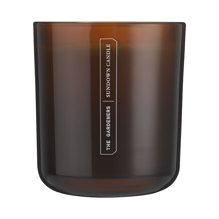 Crabtree & Evelyn® The Gardeners™ Sundown Candle