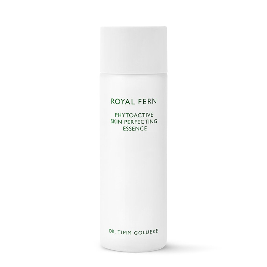 Royal Fern™ Phytoactive Skin Perfecting Essence