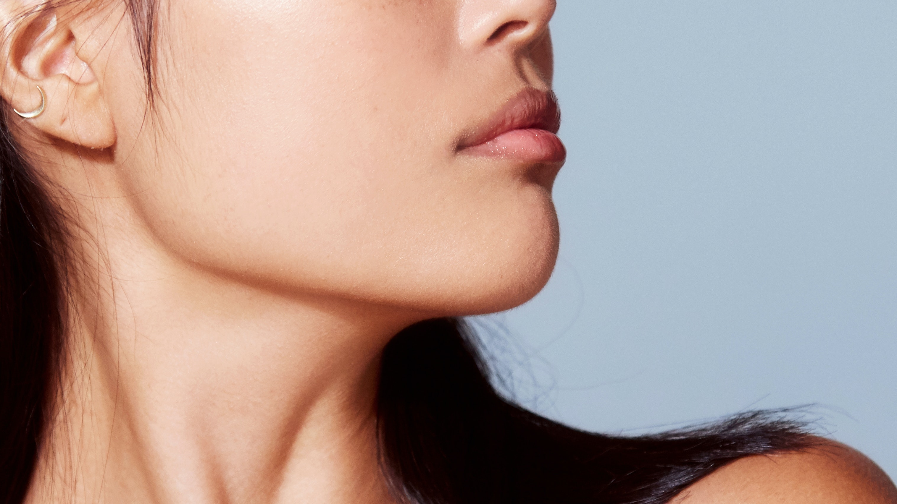 7 Truths That Women Wish They'd Known Before Getting Lip Filler