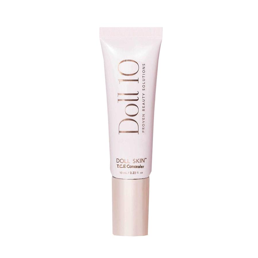 Doll 10® Doll Skin® T.C.E.™ Concealer