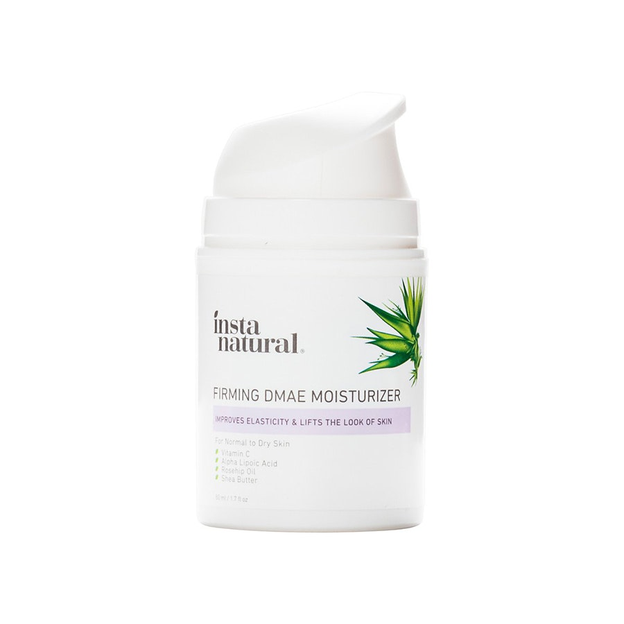 InstaNatural® Firming DMAE Collagen Moisturizer