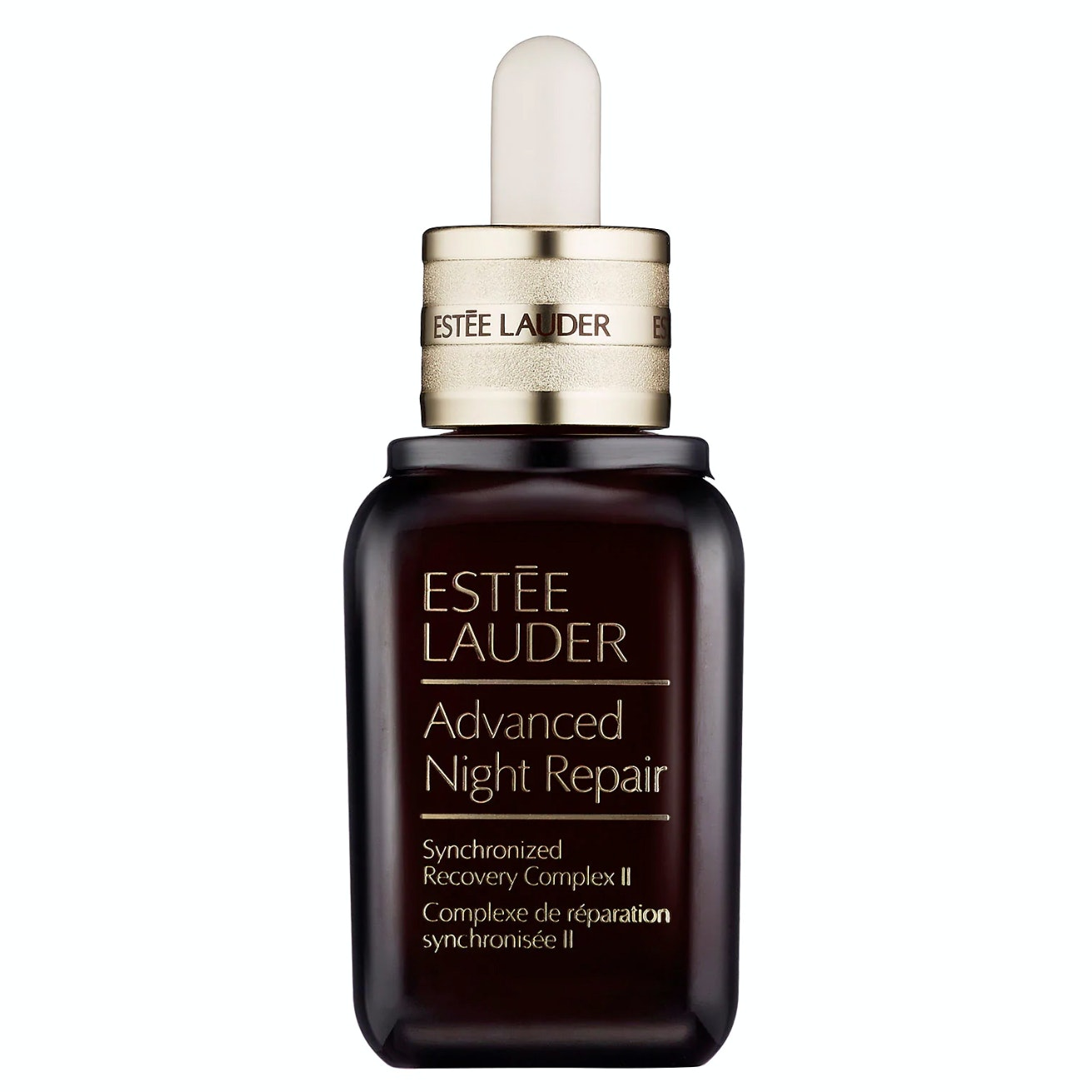 Esteé Lauder® Advanced Night Repair® Synchronized Recovery Complex II