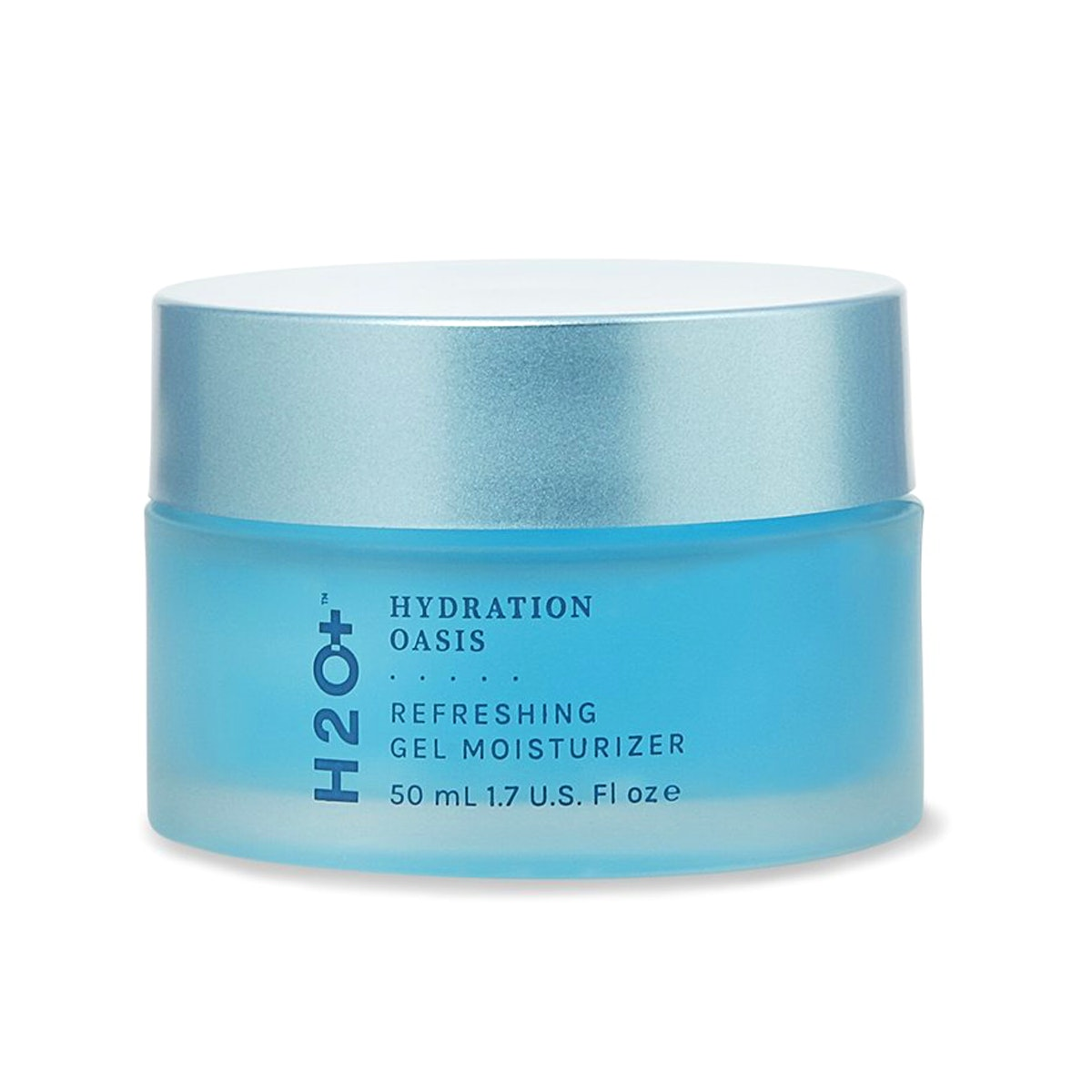 H2o+® Hydration Oasis™ Refreshing Gel Moisturizer