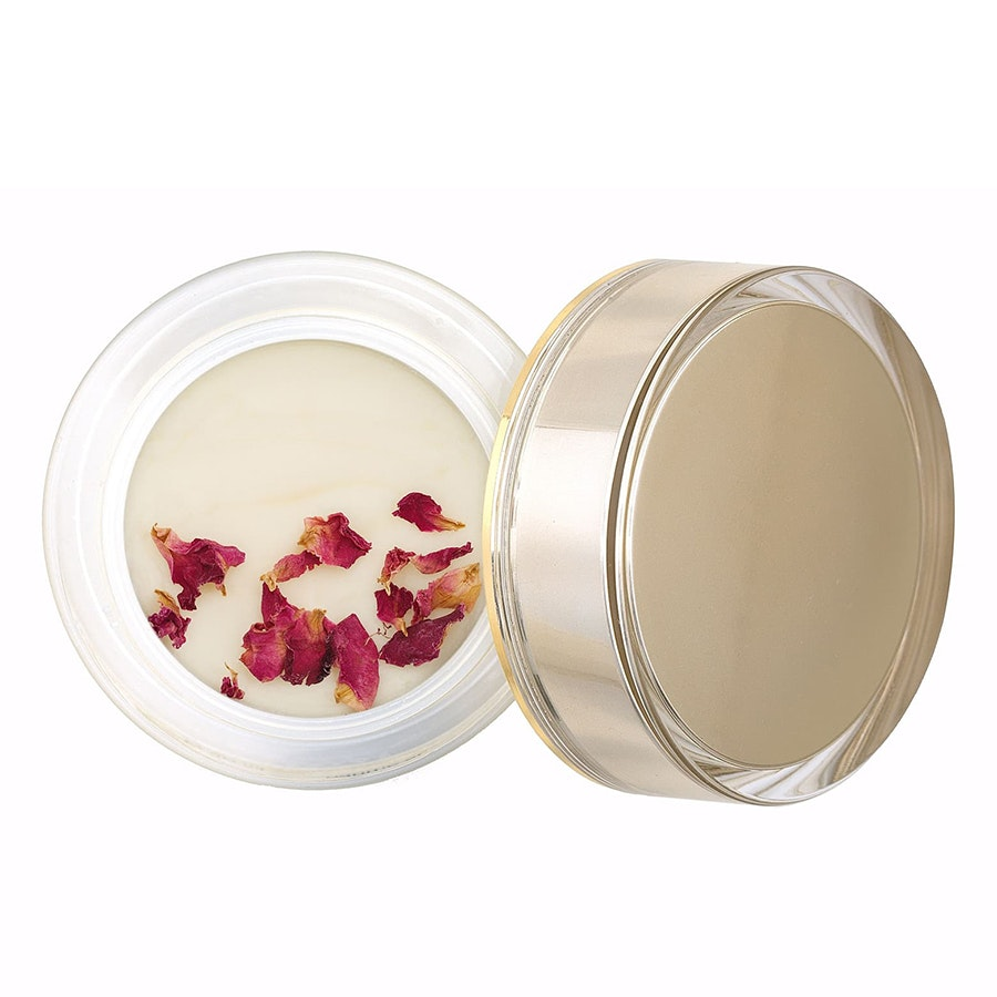 Shiffa® Rose Bliss Balm™
