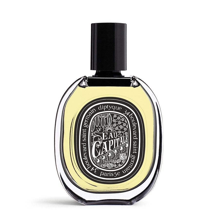 Diptyque® Eau Capitale® Eau de Parfum