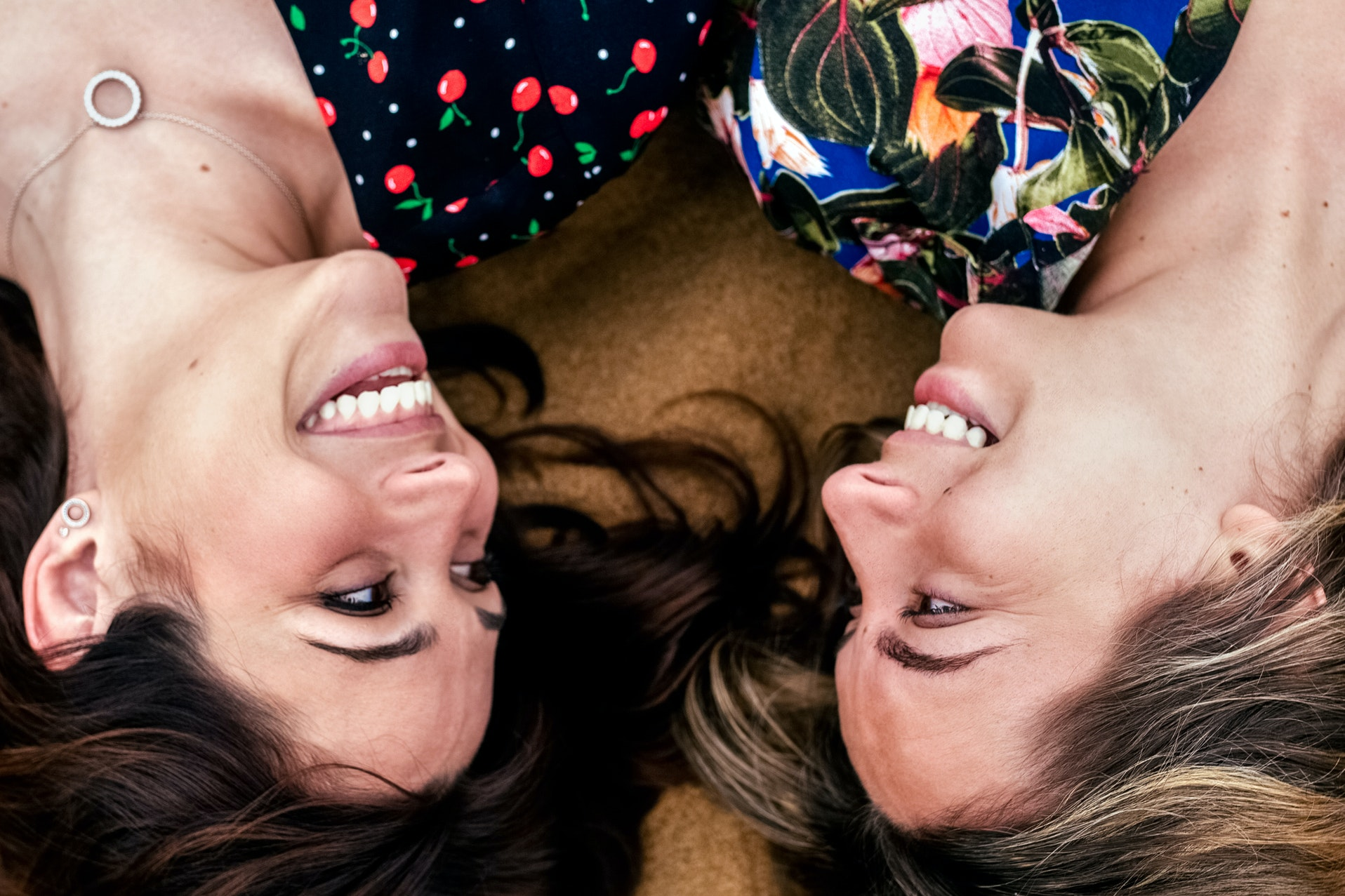 Why Getting Injectables With Your Friends Might Be The Perfect Galentine's Day Date