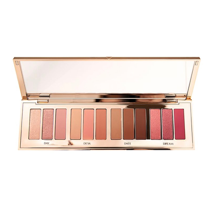 Charlotte Tilbury® Instant Eye Palette in Pillow Talk®