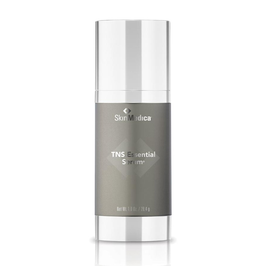 SkinMedica® TNS Essential Serum®