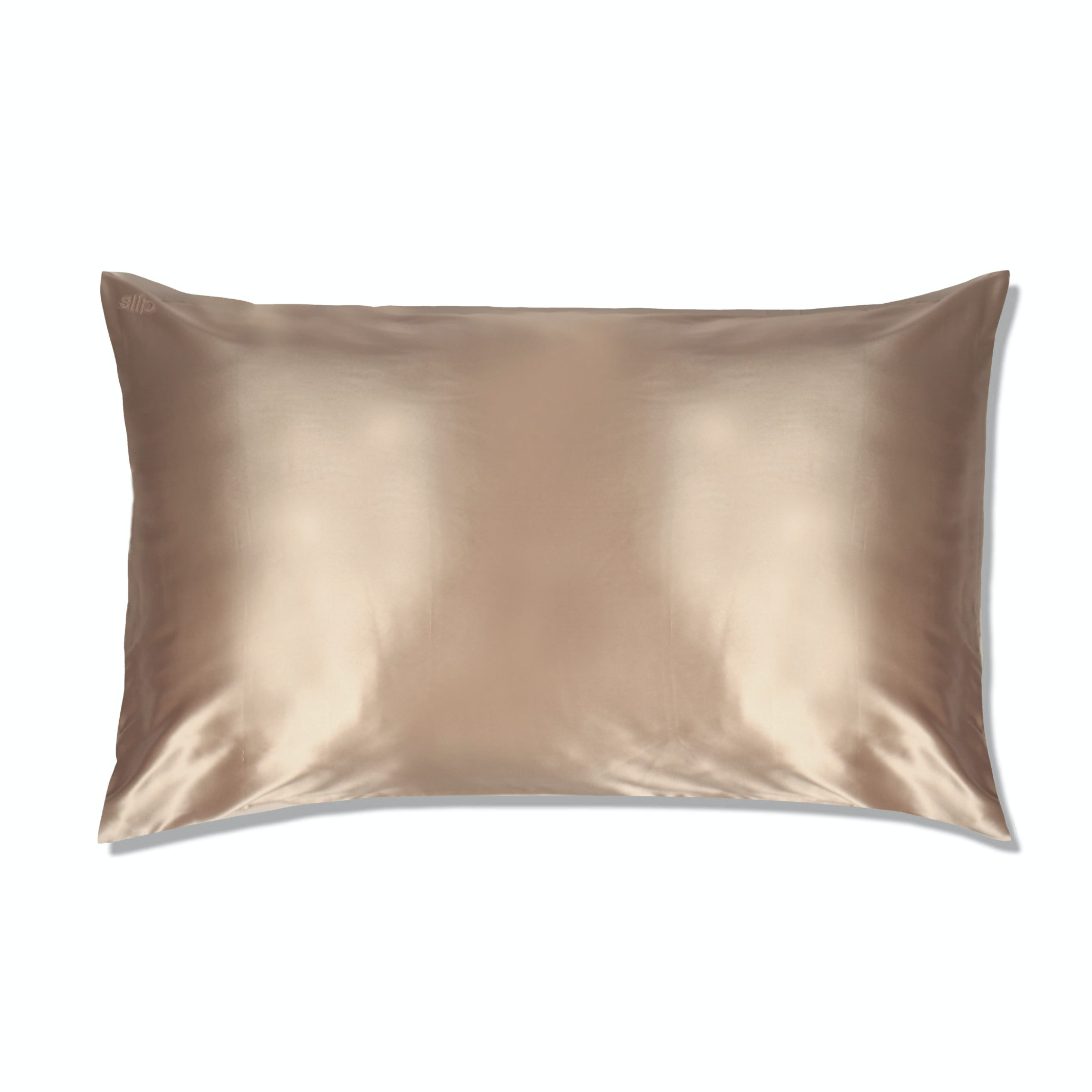Slip® Silk Pillowcase