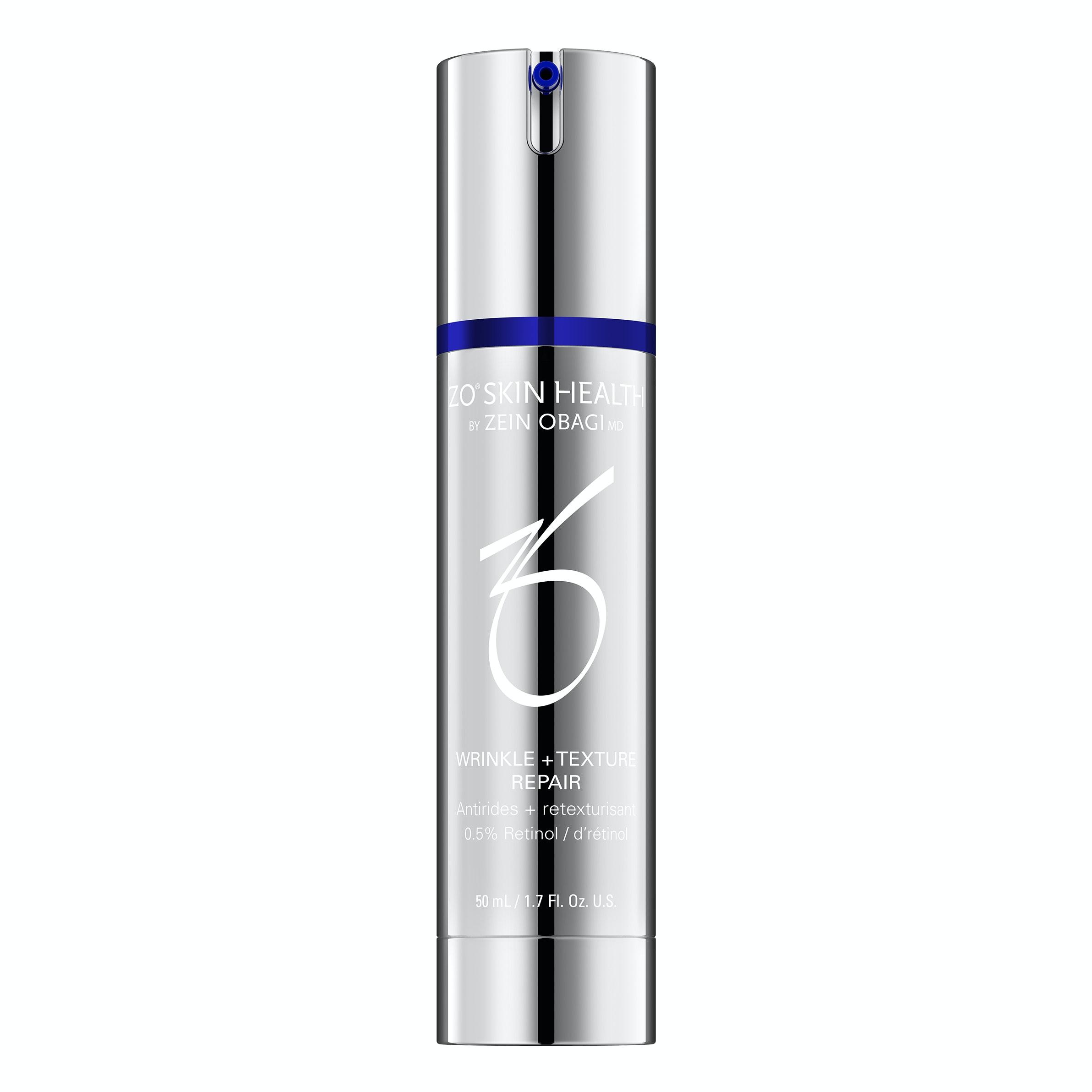 ZO® Skin Health Wrinkle + Texture Repair