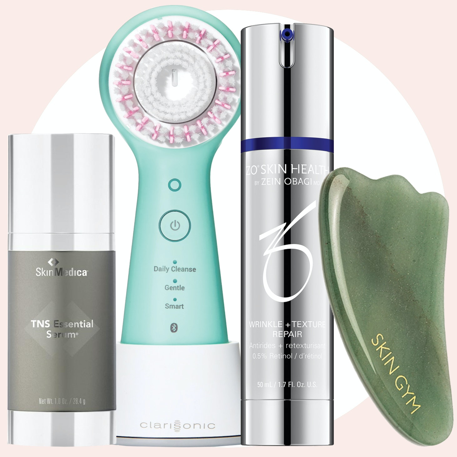 11 Derm-Recommended Skincare Gifts Anyone Would Love to Receive