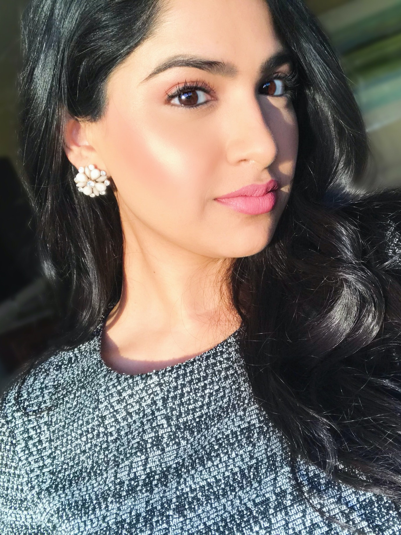 Sabrina Uddin