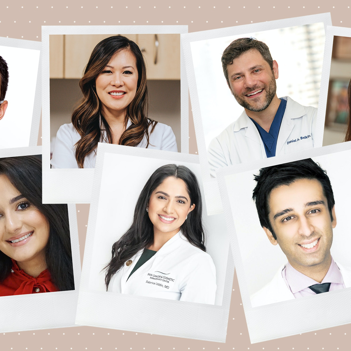 7 Millennial Dermatologists and Plastic Surgeons Share Their Skincare and Injectables Routines