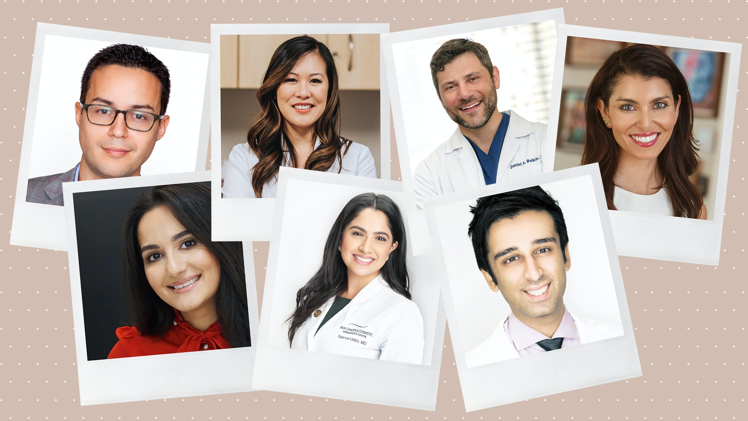 7 Millennial MDs Share Their Skincare Secrets and Favorite Treatments