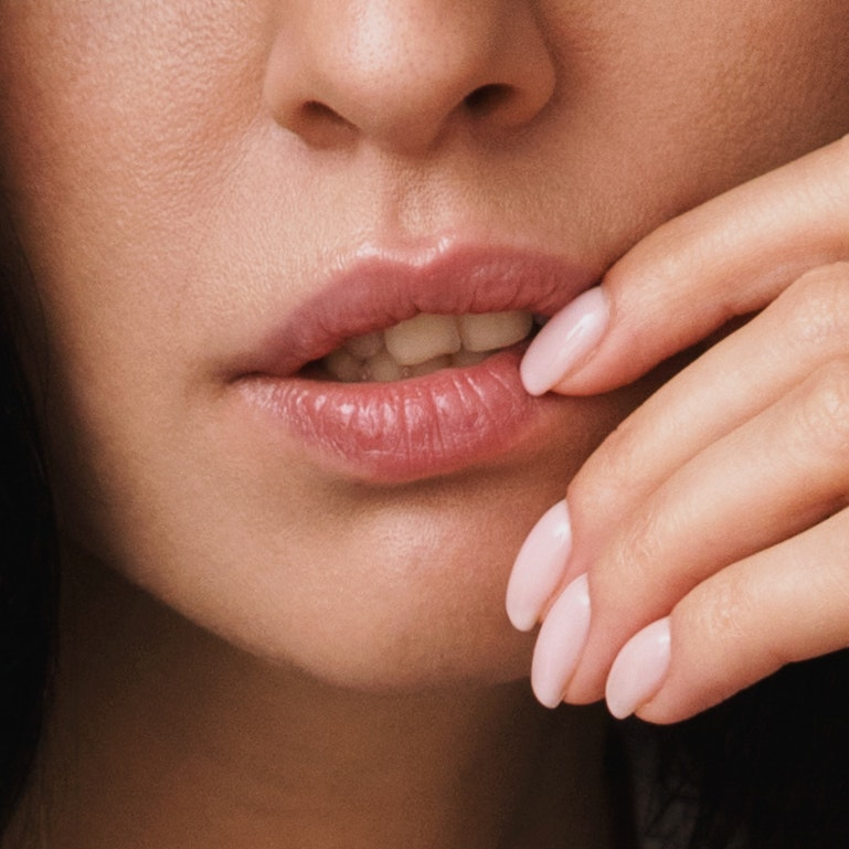 3 Spotlyte Editors On Their First Lip Injections, Before and After Treatment