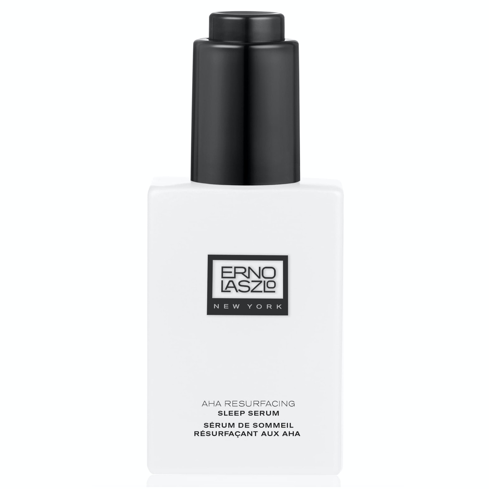 Erno Laszlo® AHA Resurfacing Sleep Serum
