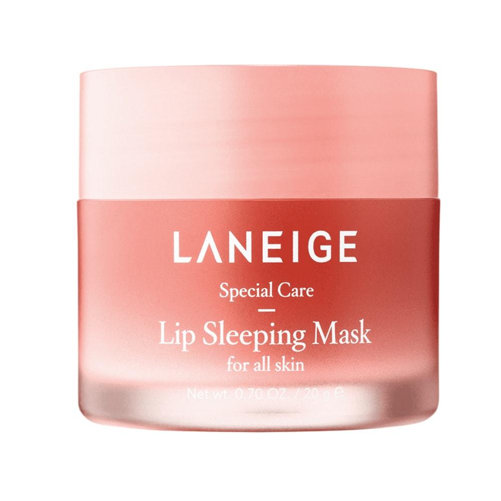 Laneige® Lip Sleeping Mask