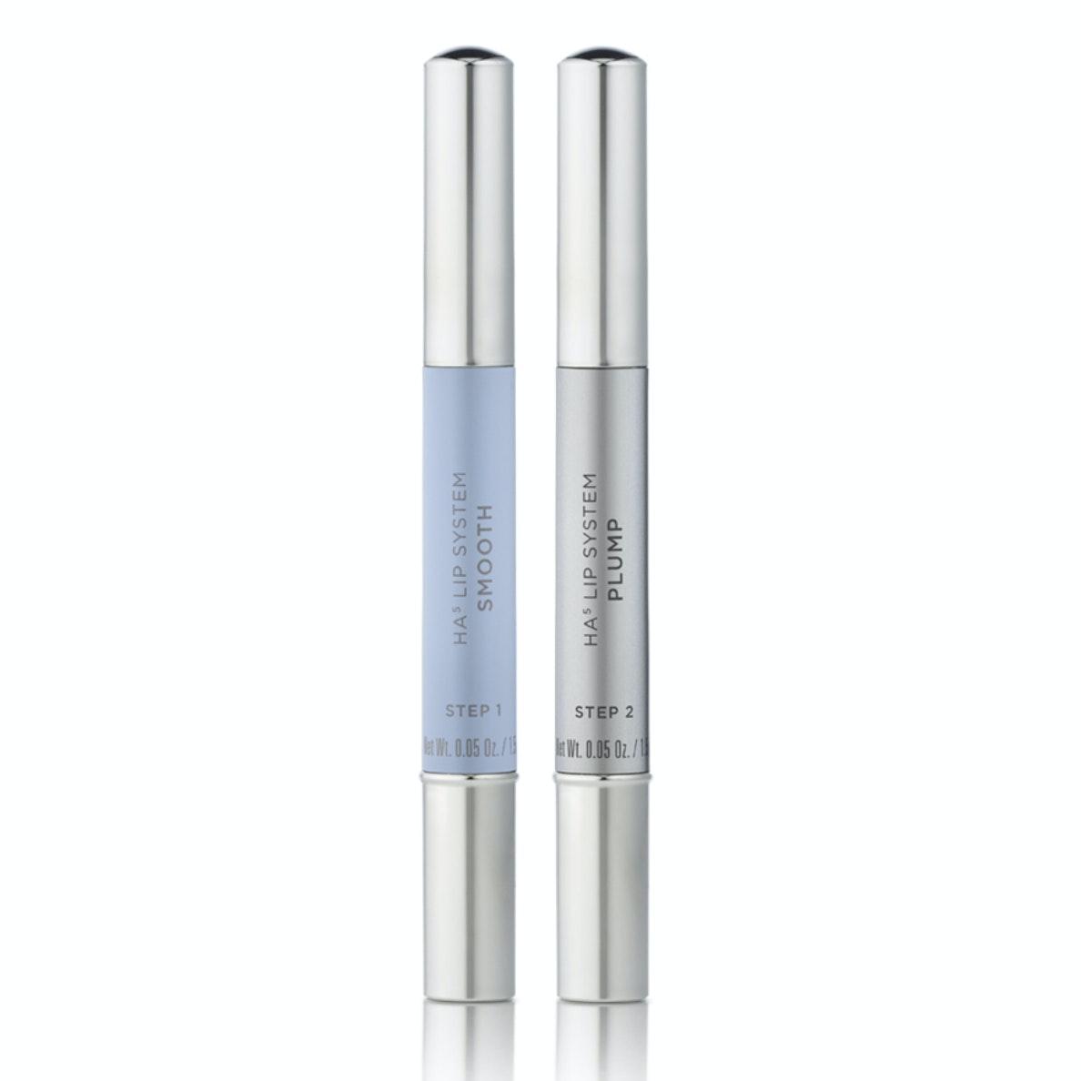 SkinMedica® HA⁵® Smooth and Plump Lip System