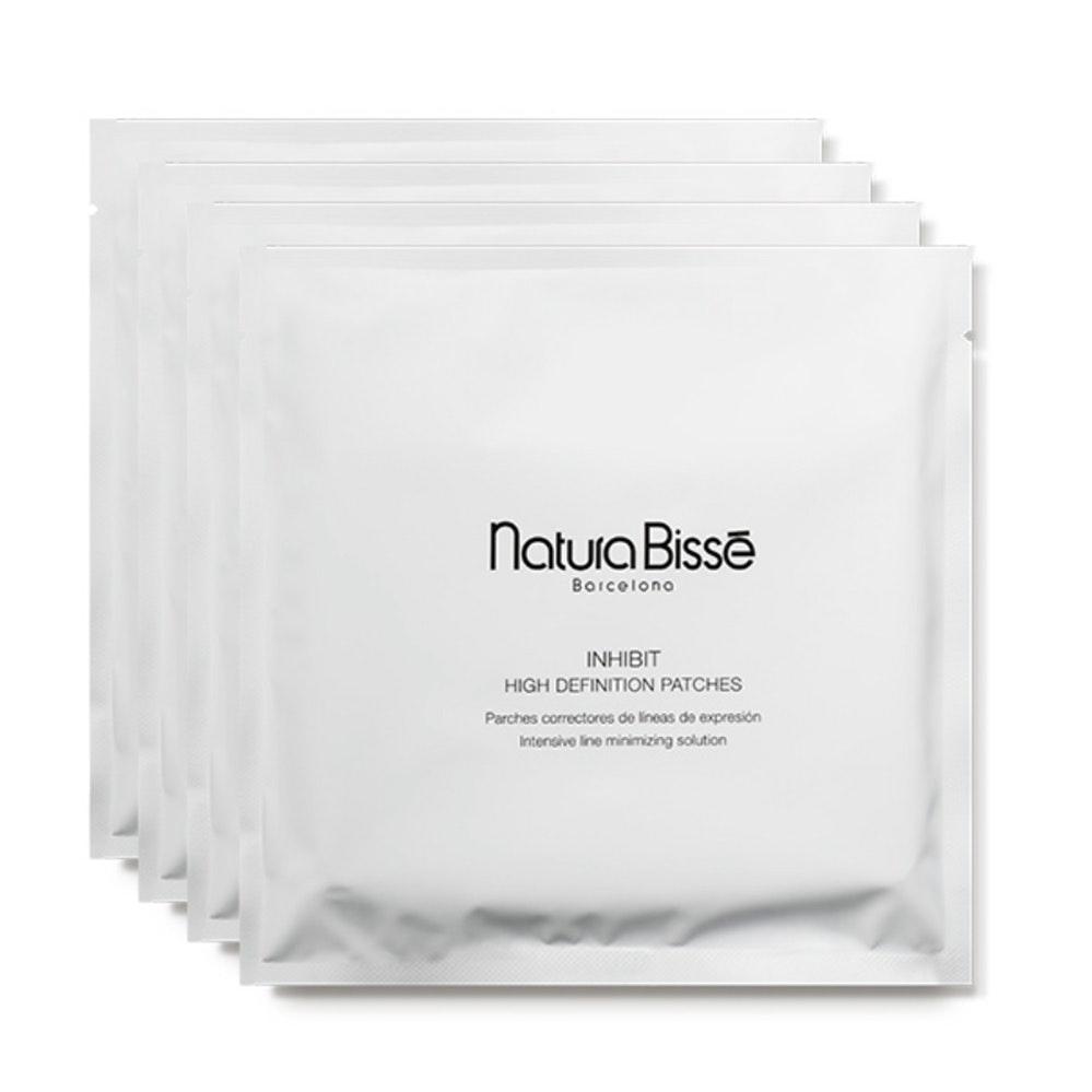 Natura Bisse® Inhibit™ High Definition Patches