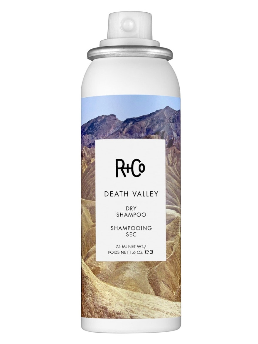 R+Co Death Valley