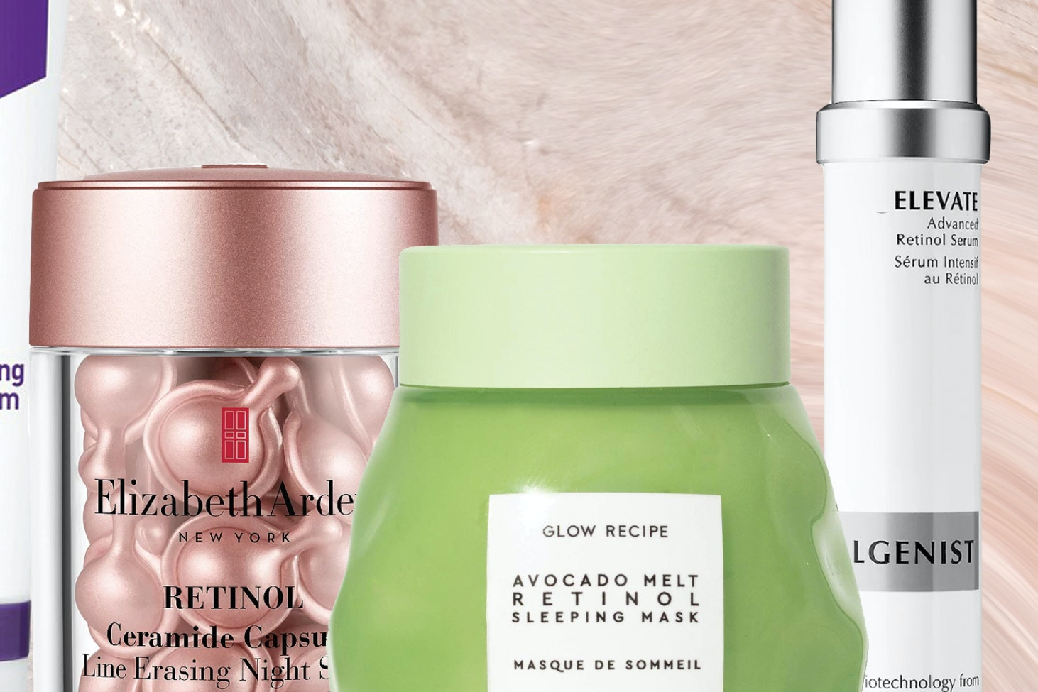 Encapsulated Retinol Is the Revamp of This Classic Ingredient You May Want to Try