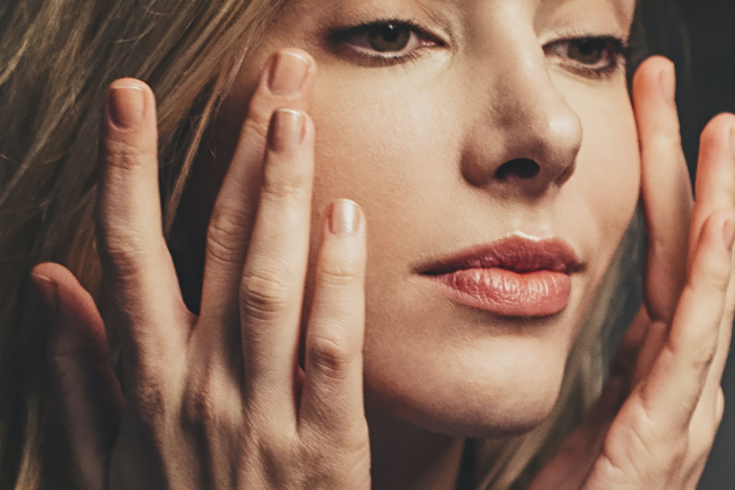 The Best Way to Get More Voluminous Cheeks, According to Derms and Makeup Artists