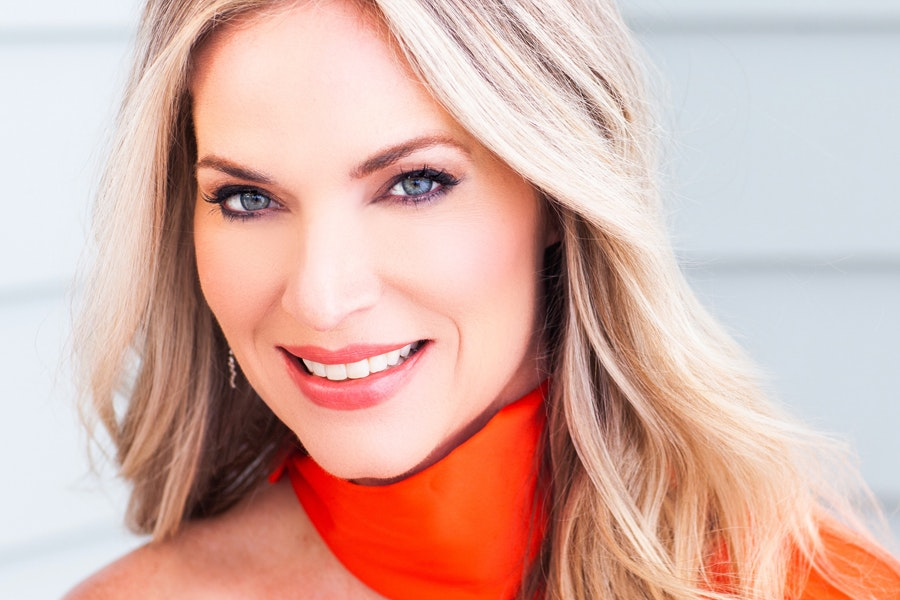 How an Injectables Appointment Inspired This Beauty Industry Veteran's Second Act