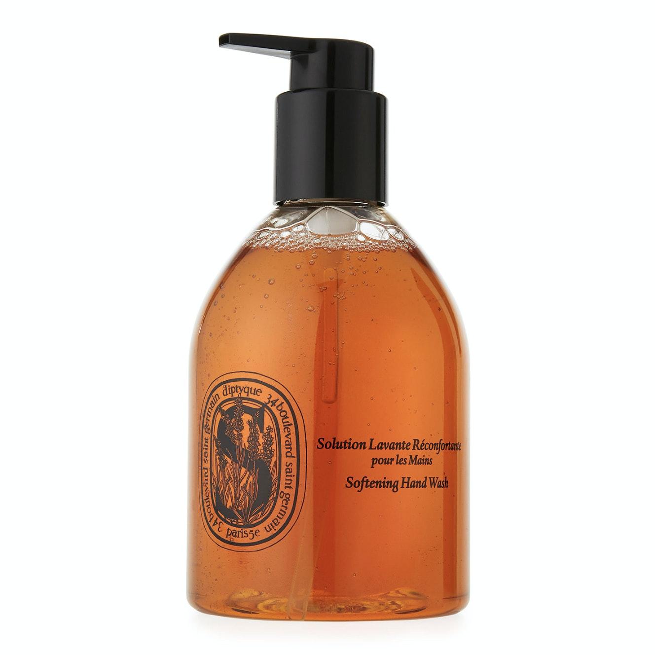 Diptyque® Softening Hand Wash
