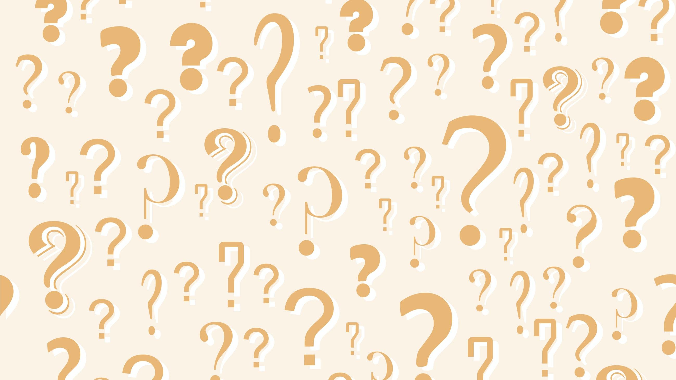 ask a doctor  dermatologist questions patients ask