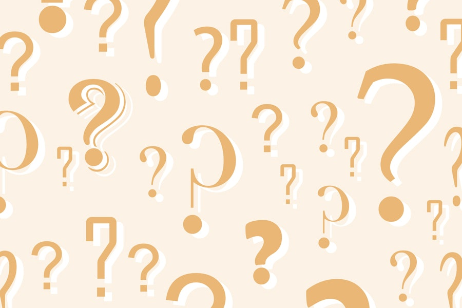 Ask A Derm: What Questions Do Your Patients Ask You the Most?