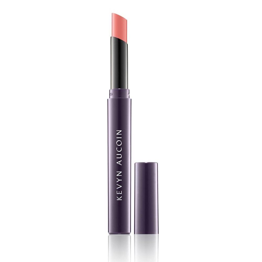 Kevyn Aucoin® Unforgettable Shine™ Lipstick in Suspicious™
