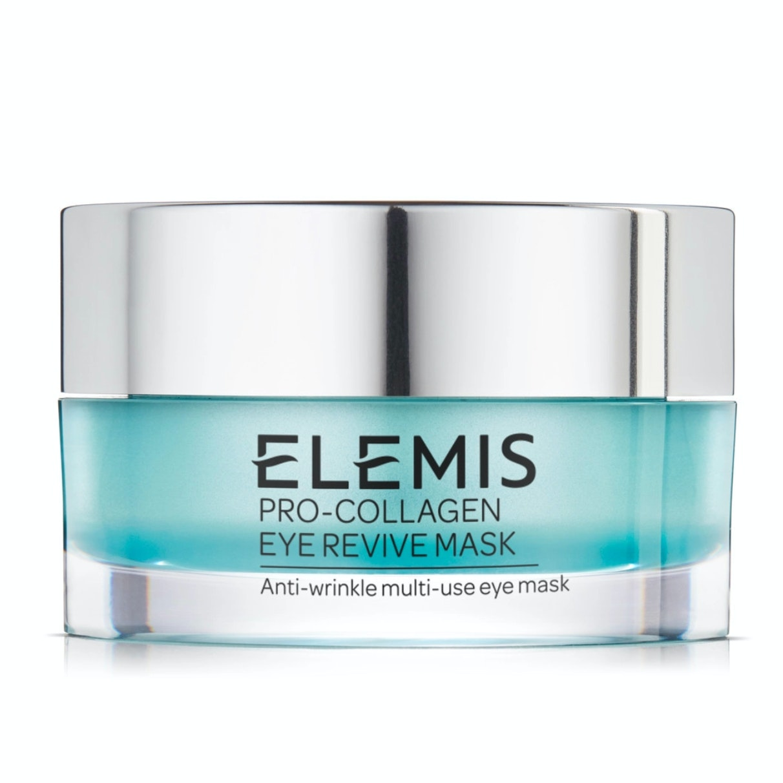 Elemis® Pro-Collagen™ Eye Revive Mask