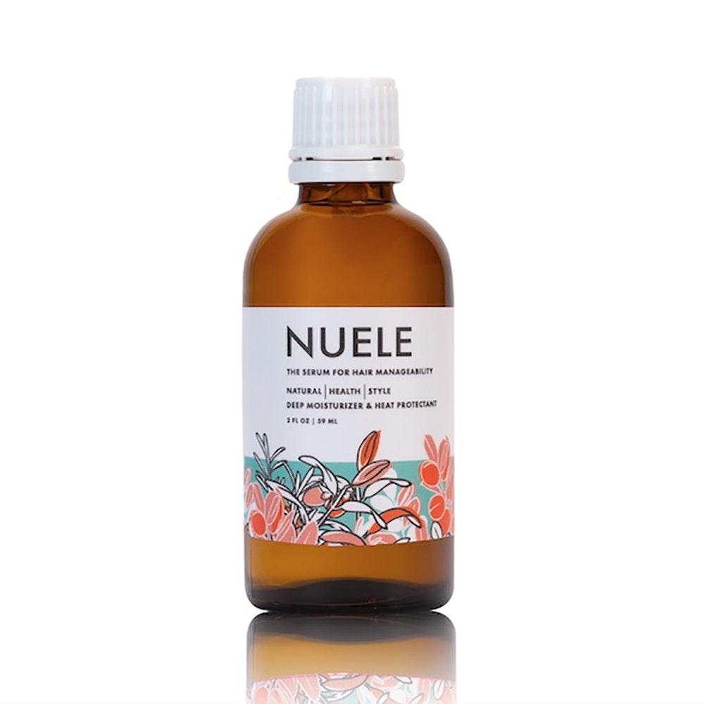 Nuele Hair® Serum