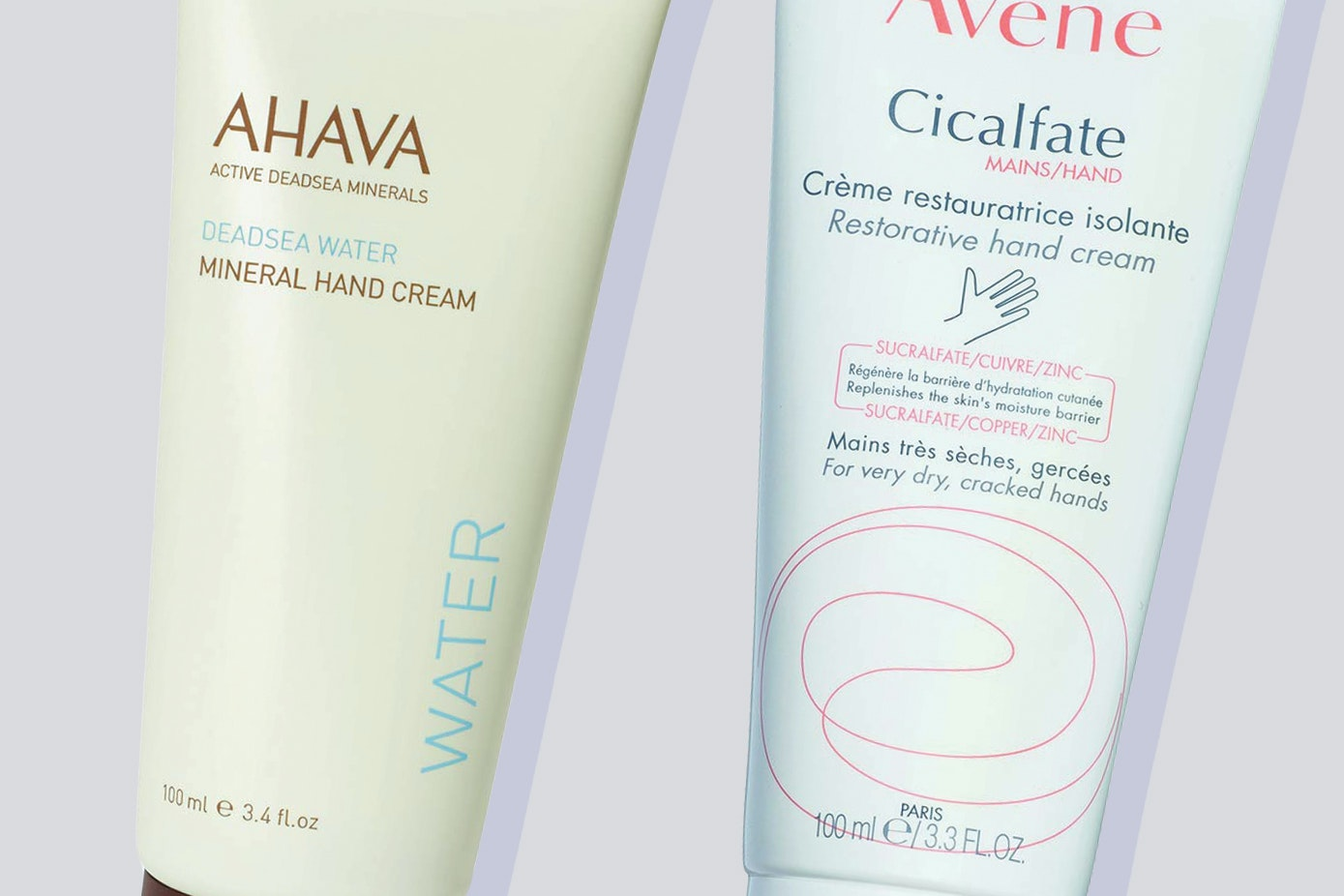 7 Reliably Hydrating Hand Creams You Can Buy Right Now on Amazon Prime