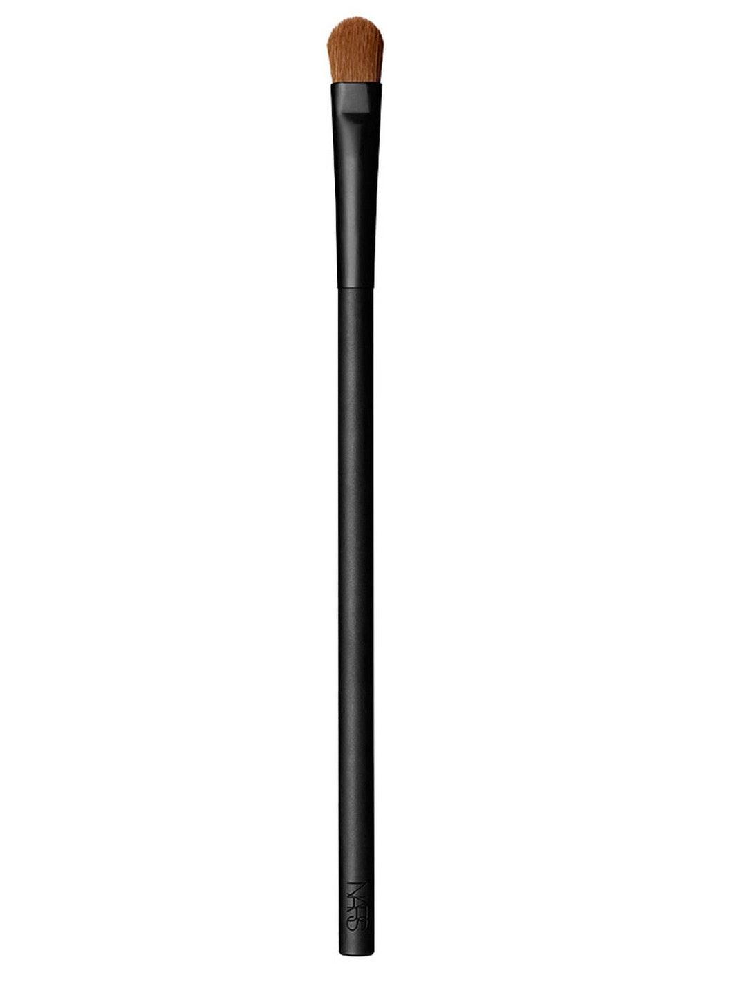 NARS® #49 Wet/Dry Eyeshadow Brush