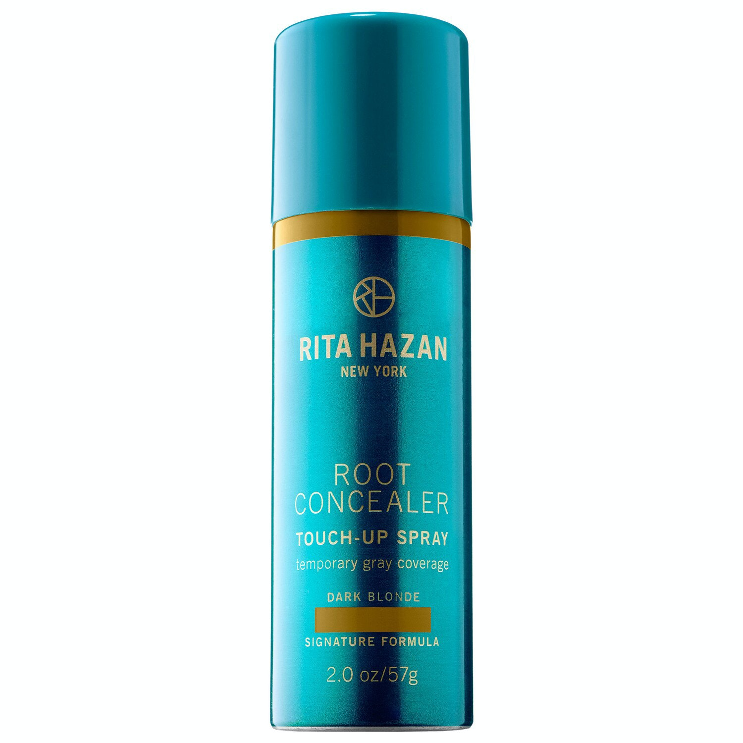 Rita Hazan® Root Concealer Touch-Up Spray