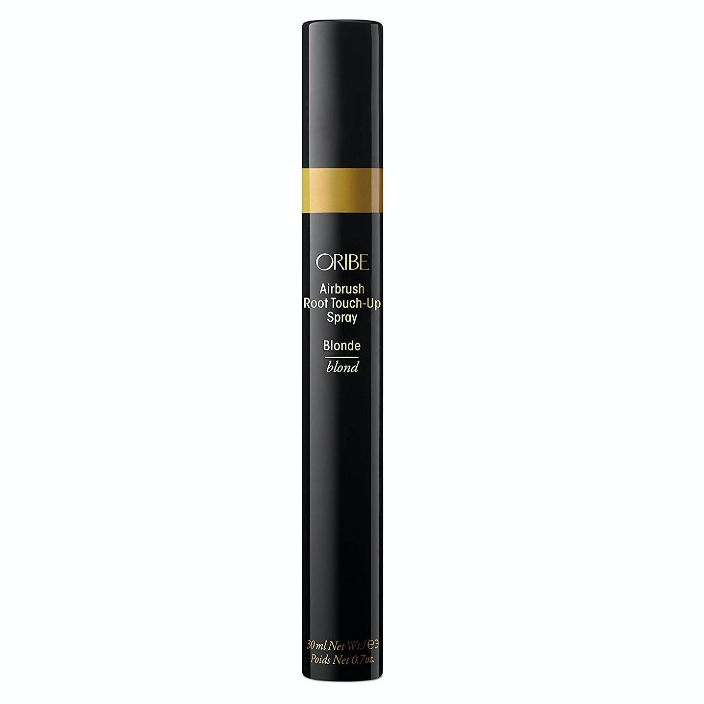 Oribe® Airbrush Root Touchup Spray