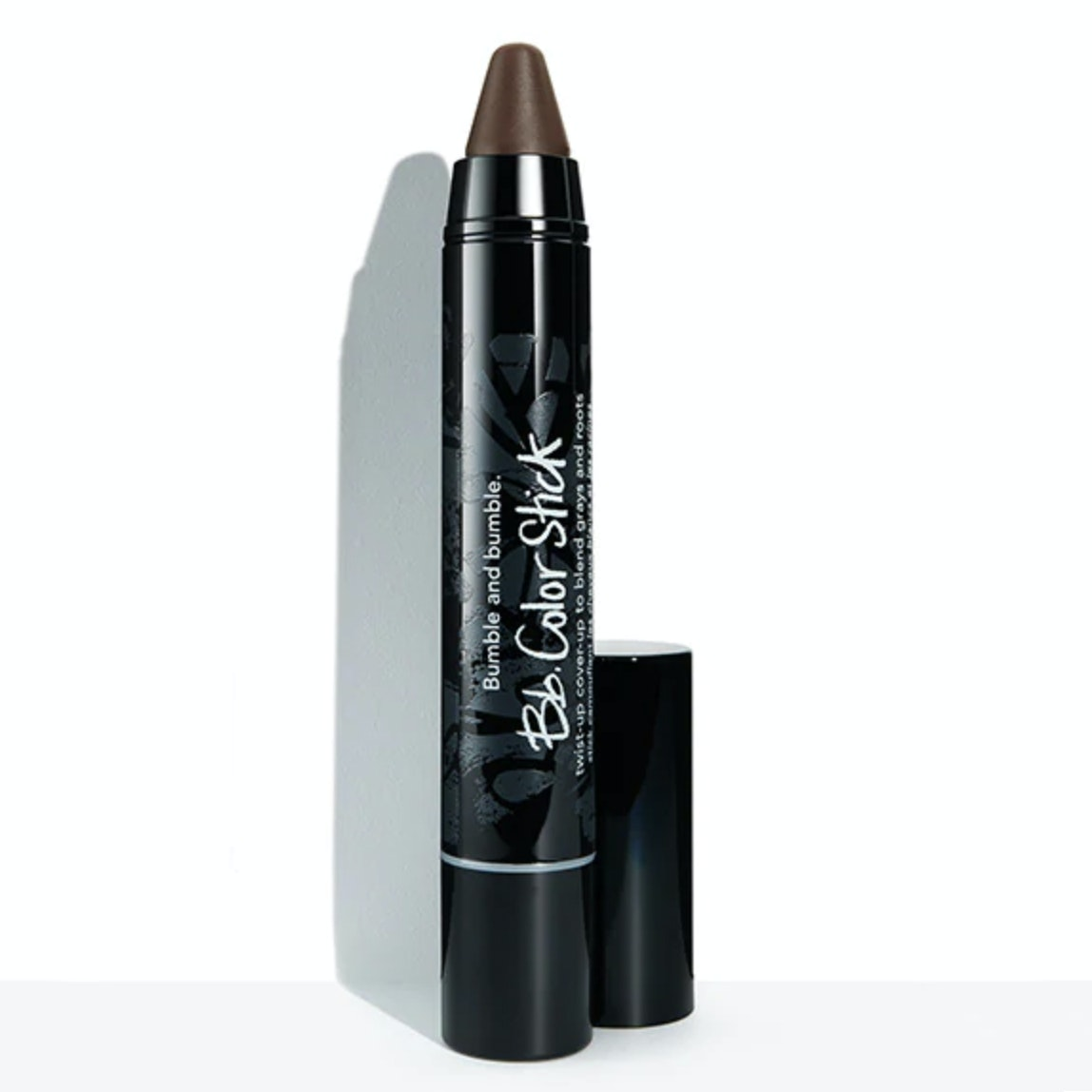 Bumble & Bumble® BB Color Stick™