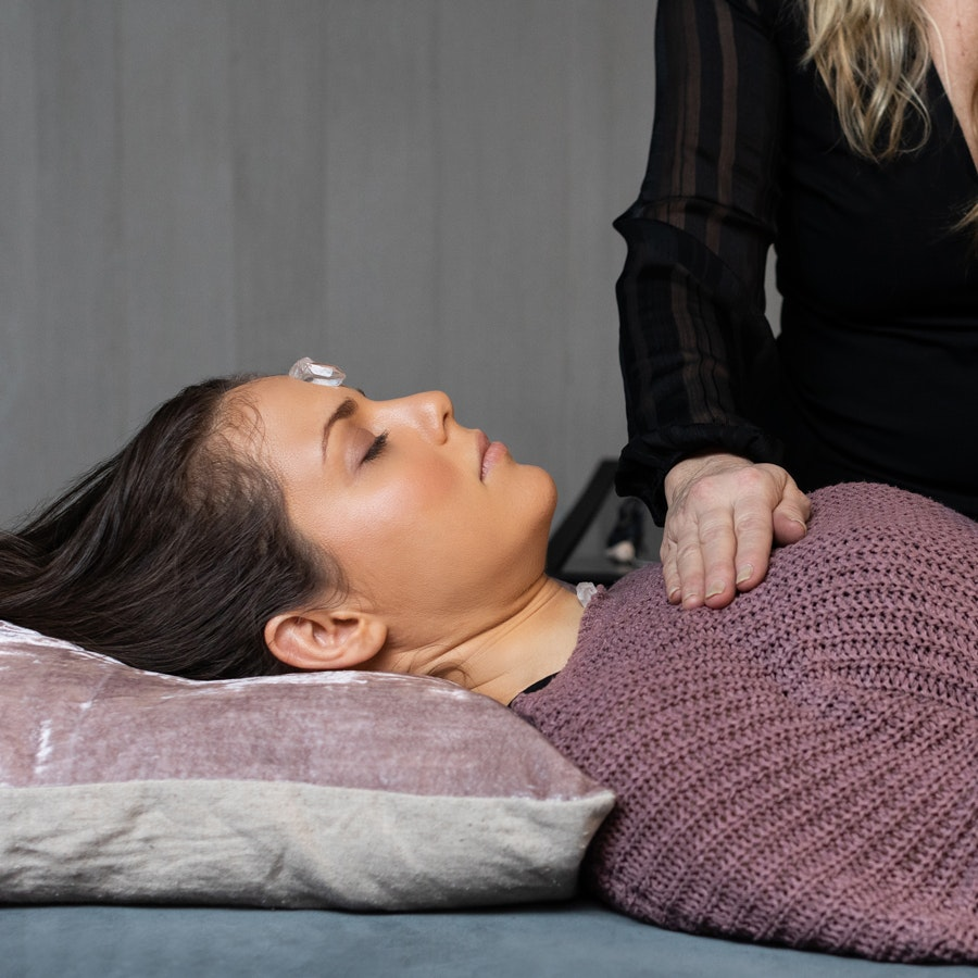 What is Reiki Healing? I Went For A Treatment To Find Out