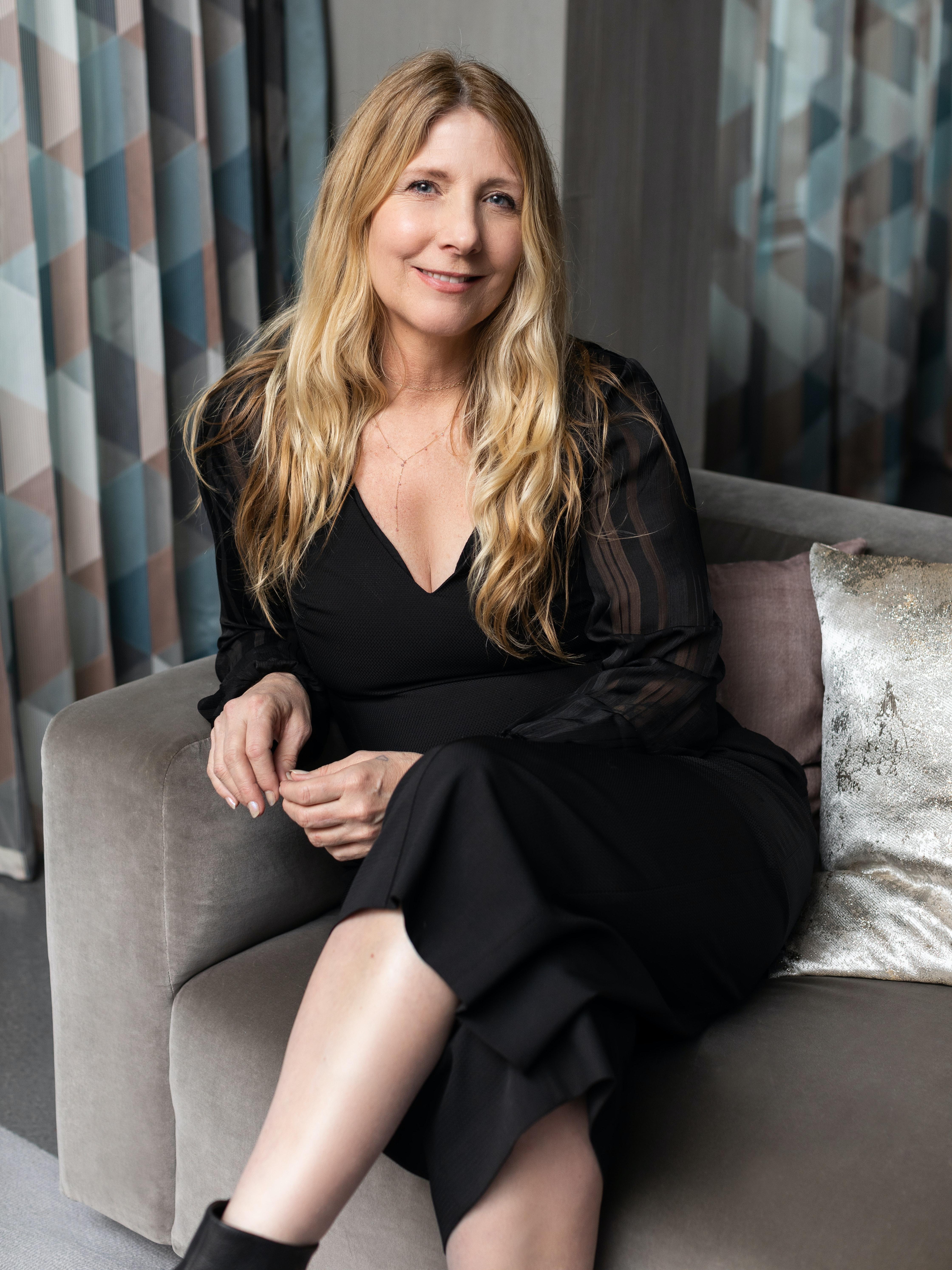 Reiki Healer Tracylee Percival