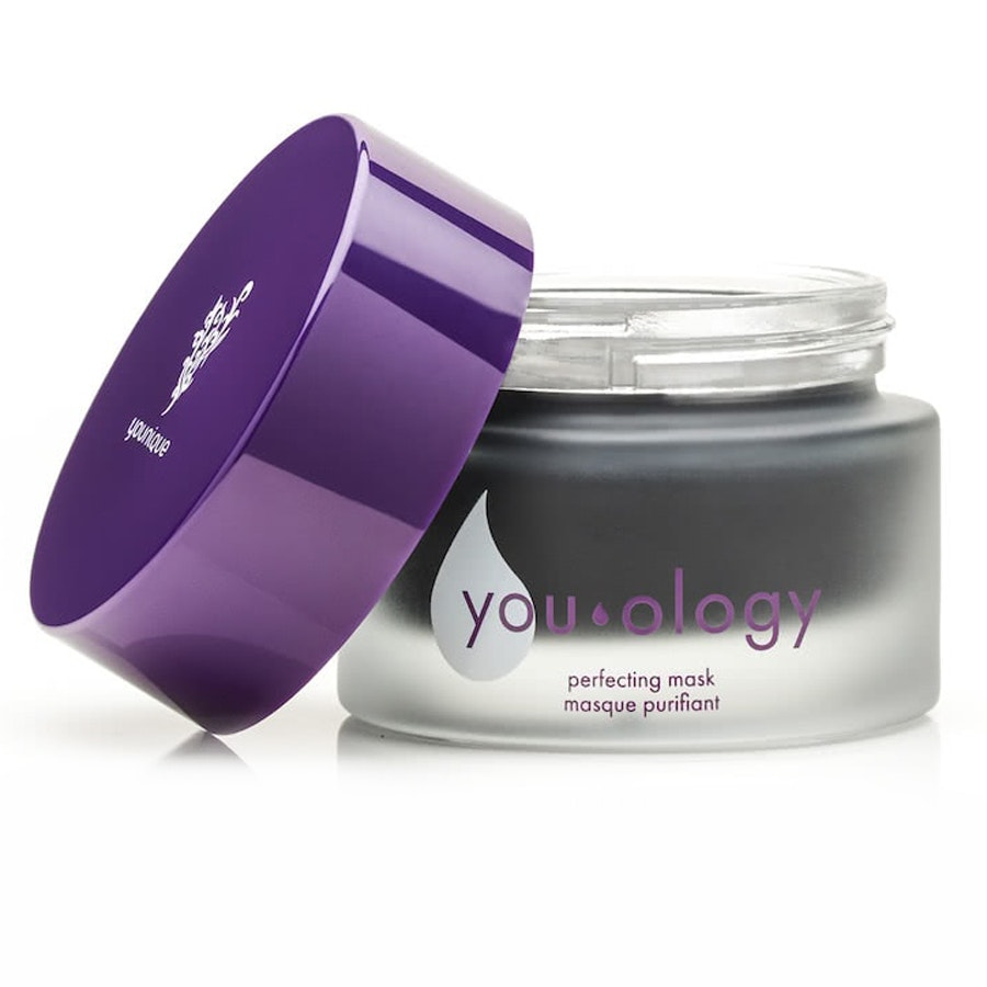 Younique® YOU·OLOGY® Perfecting Mask