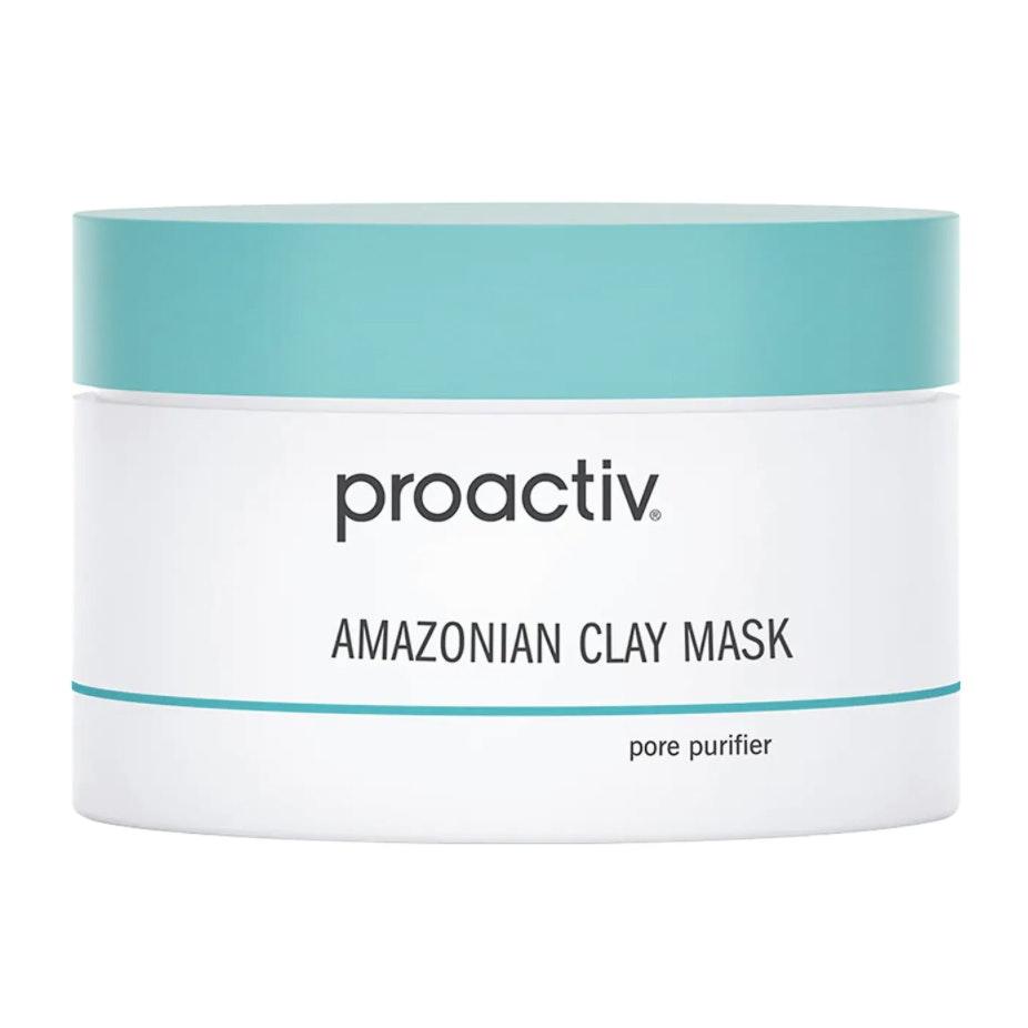 Proactiv® Amazonian Clay Mask