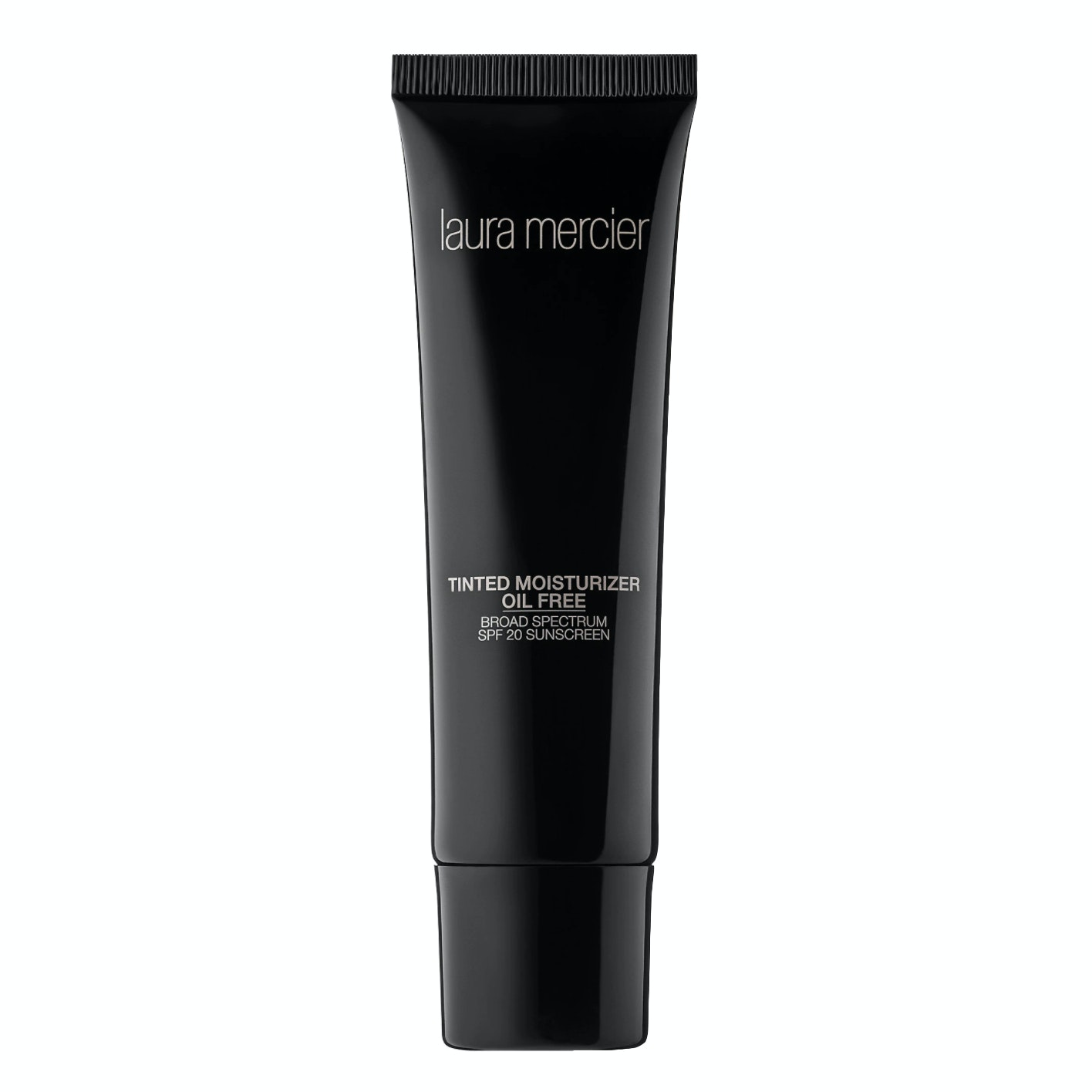 Laura Mercier® Oil-Free Tinted Moisturizer with SPF 20