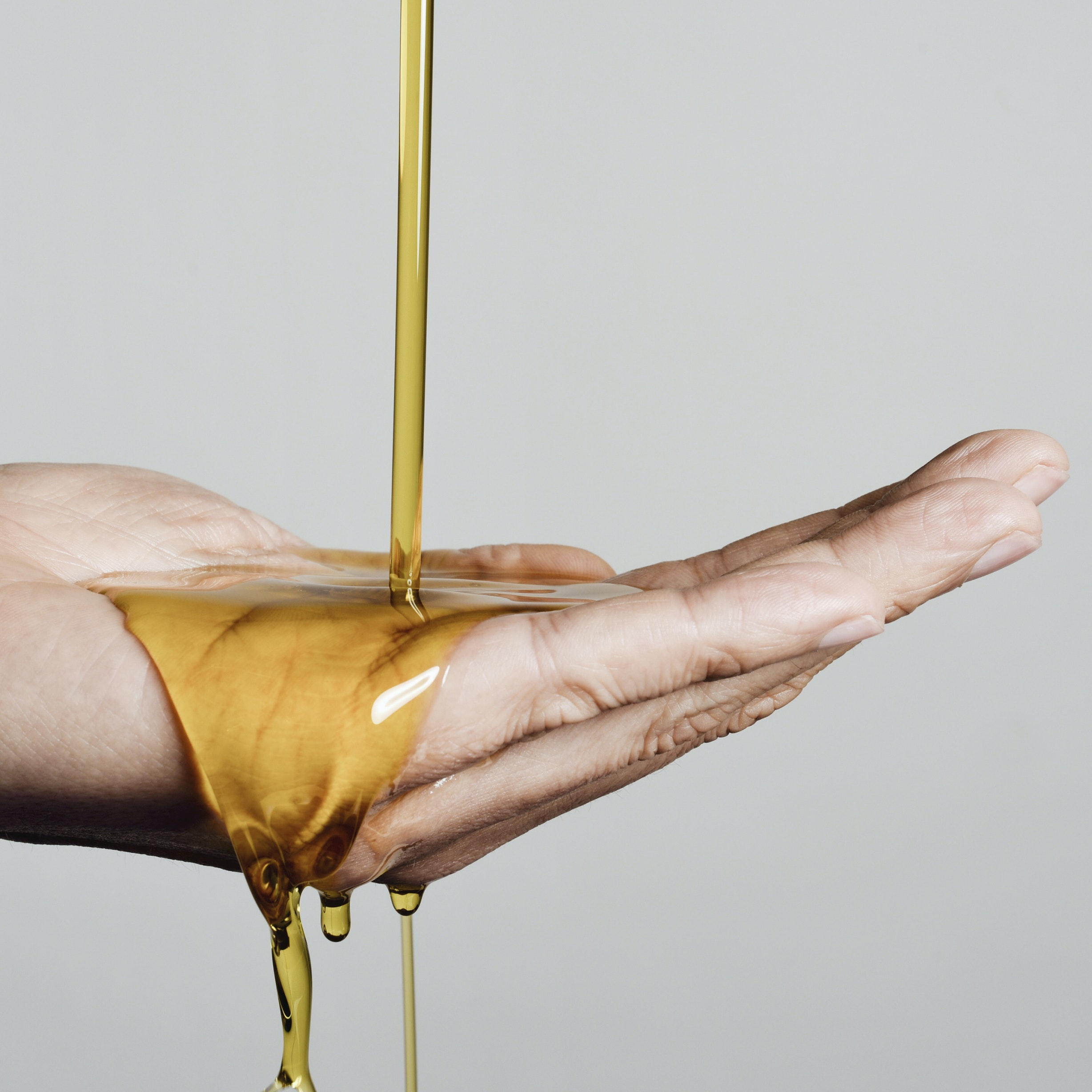 Desperate Times Call For Desperate Measures: How to DIY a Bikini Wax