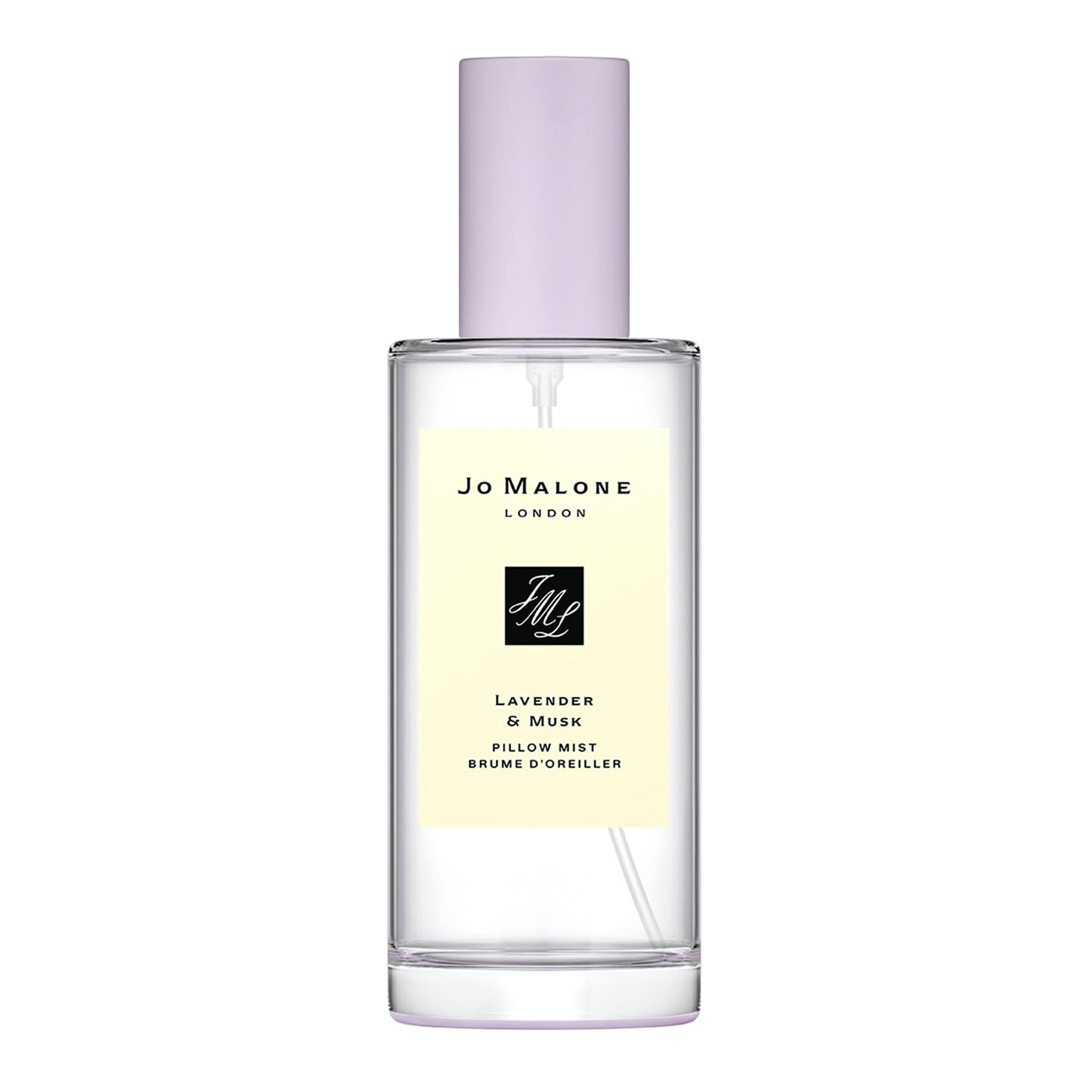 Jo Malone® London Lavender & Musk Pillow Mist